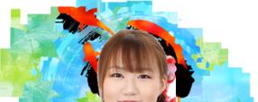 20190624yukata
